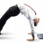 Flexibilisering BV-recht