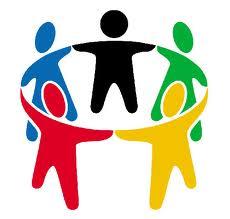 Beëindiging lidmaatschap vereniging